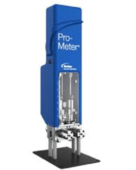Micro-Meter A2K