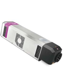 SmartLase C350 HD
