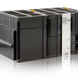 NJ501 Machine Automation Controller ( MAC)